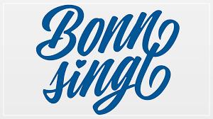 Freikarten für Bonn singt