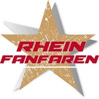 Rheinfanfaren