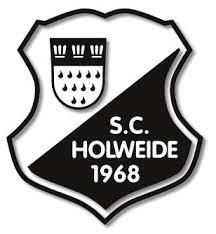 Freikarten 50 Jahre SC Holweide