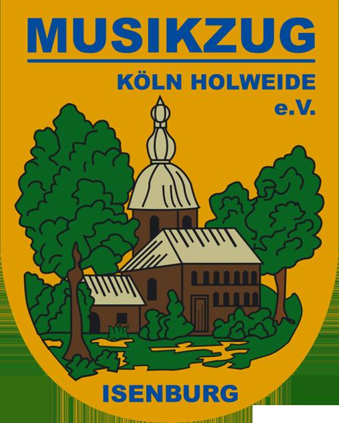 Musikzug Köln-Holweide