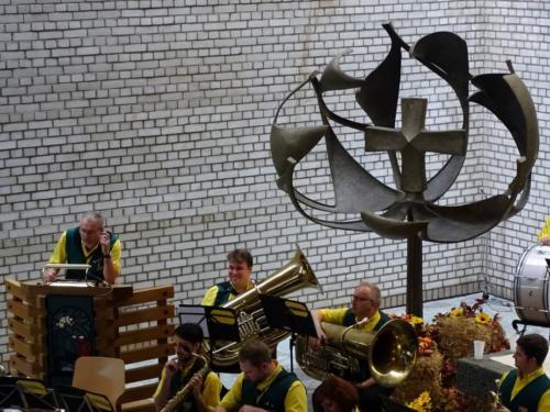 50 Jahre Konzert 04
