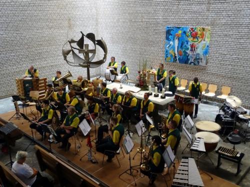 50 Jahre Konzert 05