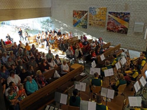 50 Jahre Konzert 06