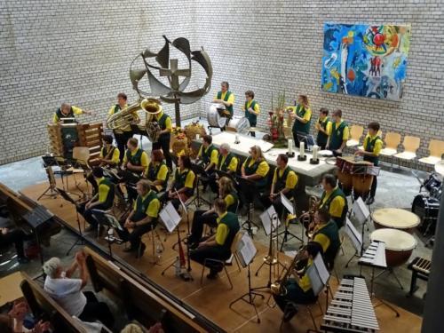 50 Jahre Konzert 07