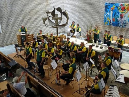 50 Jahre Konzert 09