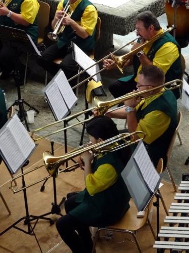 50 Jahre Konzert 18