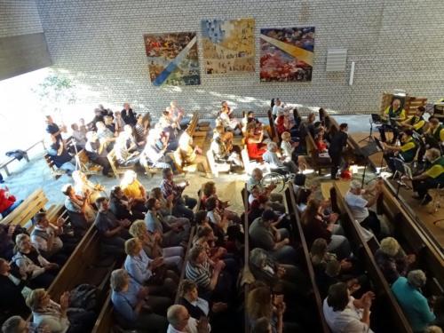 50 Jahre Konzert 26