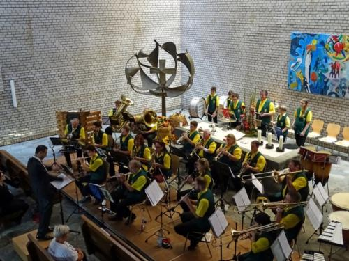 50 Jahre Konzert 36