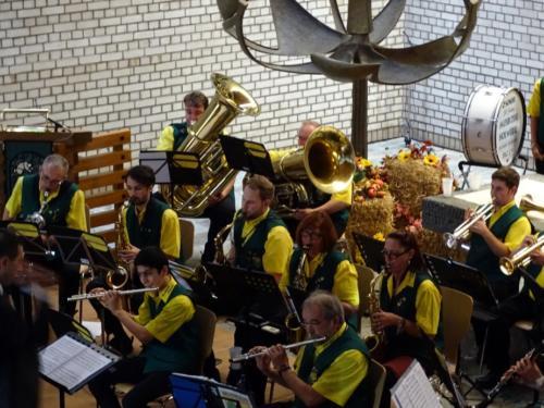 50 Jahre Konzert 38