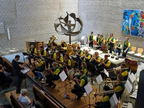 50 Jahre Konzert 40