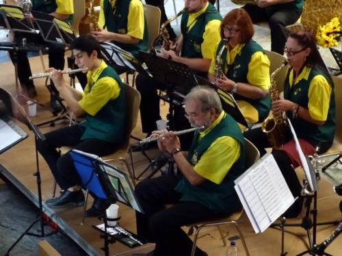 50 Jahre Konzert 41