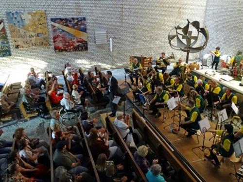 50 Jahre Konzert 43