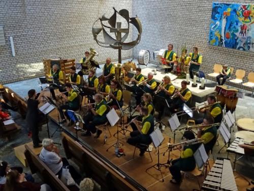 50 Jahre Konzert 48