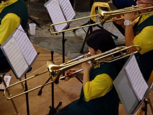 50 Jahre Konzert 65