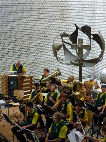 50 Jahre Konzert 02
