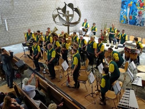 50 Jahre Konzert 10