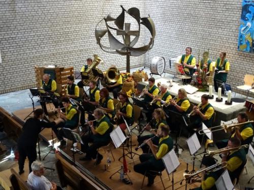 50 Jahre Konzert 25