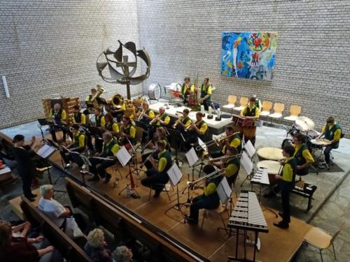 50 Jahre Konzert 33